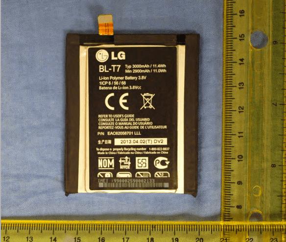 nexus-5-leak-fcc-batterie_0311024B00391052