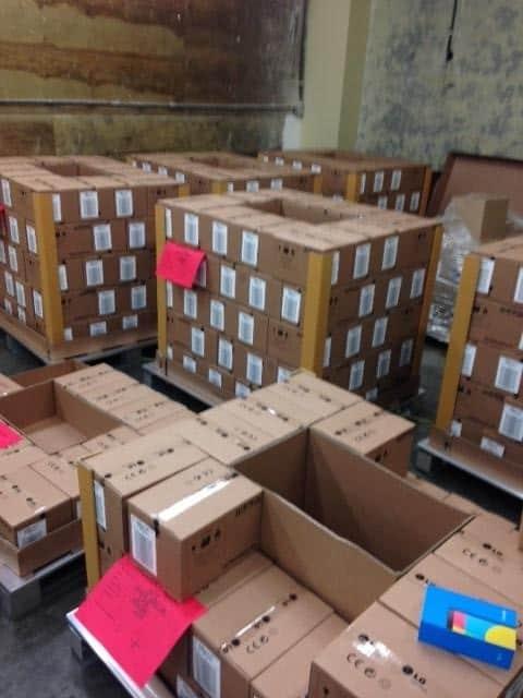 nexus-5-shipments1