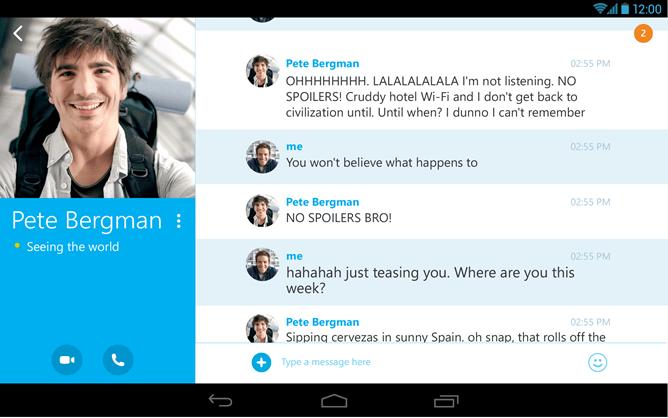 nexusae0_skype-4-4-tablet-messaging1_thumb