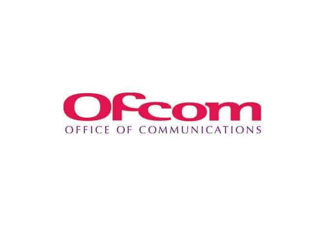 ofcom-27470