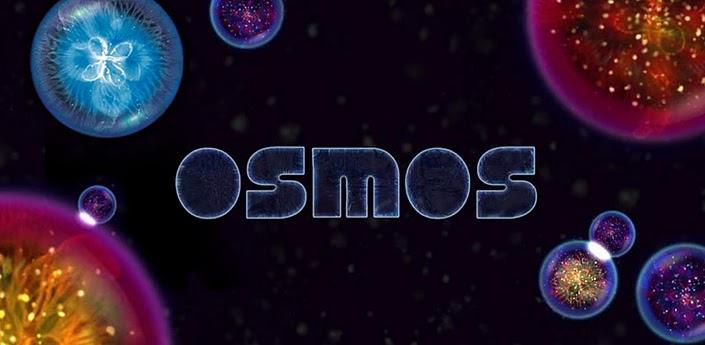 osmos-hd-banner