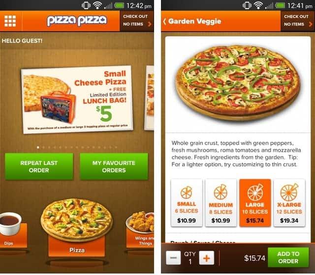 pizzapizza-1