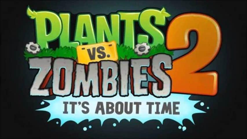 plants-vs-zombies-2-logo