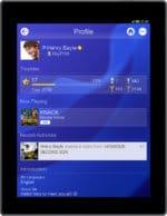 playstation-app-2