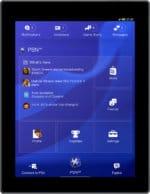 playstation-app-3