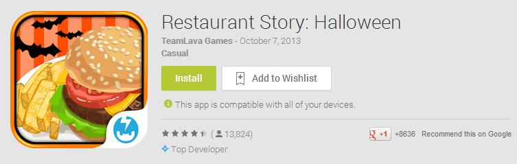 restaurant-story-halloween
