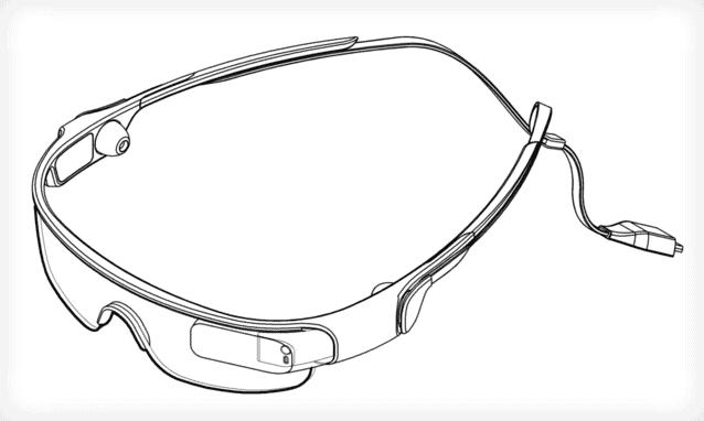 samsungglasses1