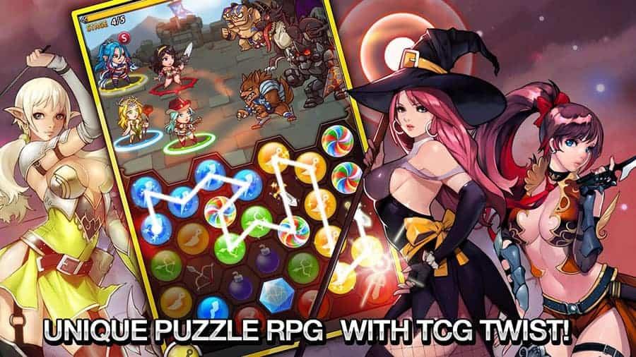 spirit-stones-android-game-1