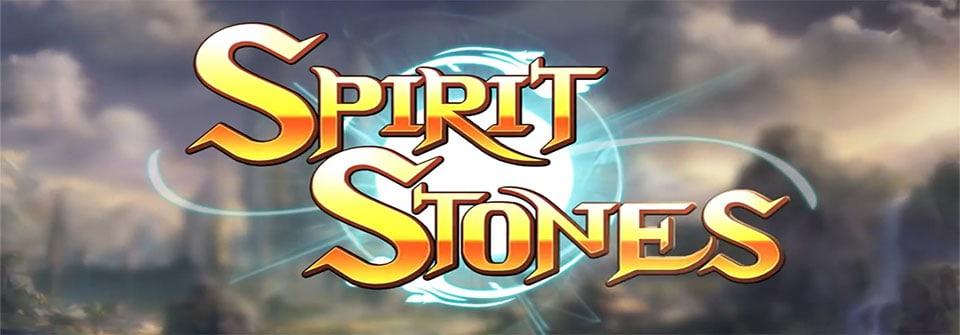 spirit-stones-android-game