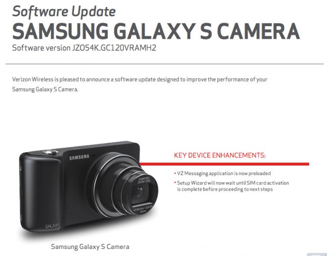 support.verizonwireless.com_content_dam_support_pdf_system_update_galaxy-camera.pdf-650x509