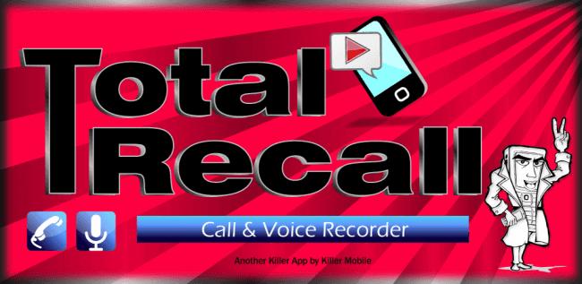 total-recall2_1024pxX500px_052211