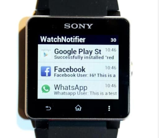 watchnotifier