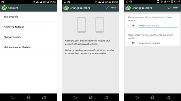 whatsapp-change-number-2