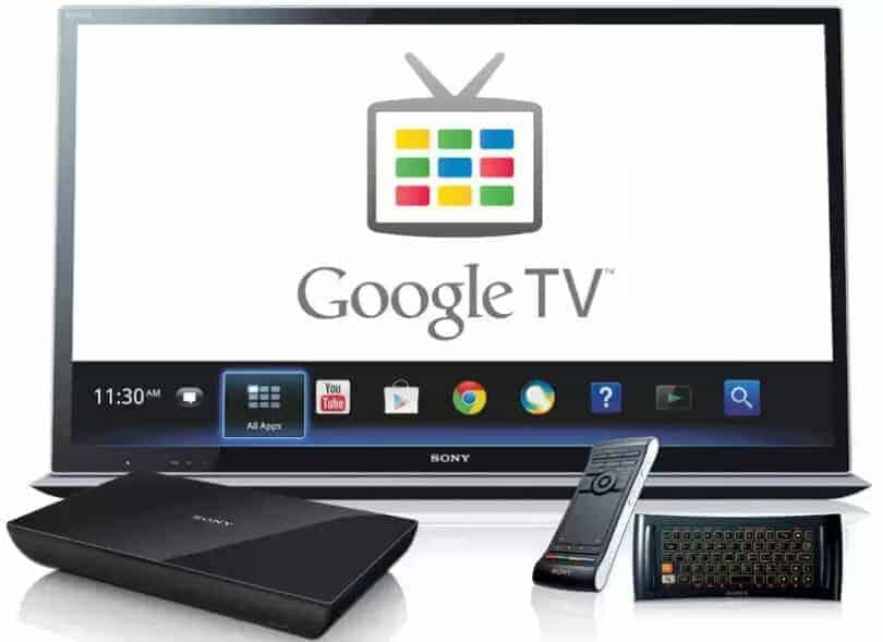 wpid-googleTV.jpg