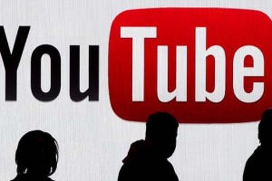 YouTube's Subscription Music Service Reportedly Pushed Back to 2014