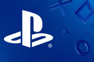 Sony Prepares Android For The PS4 With New App Update