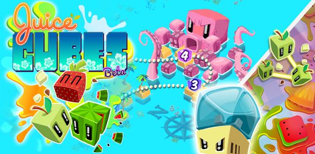 1369296943_juice-cubes
