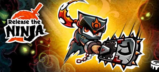 1383642364_release-the-ninja