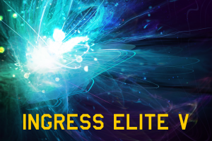 Ingress Set to Leave Beta on December 14th