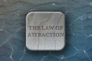 Featured App Review: Law of Attraction Hypnosis