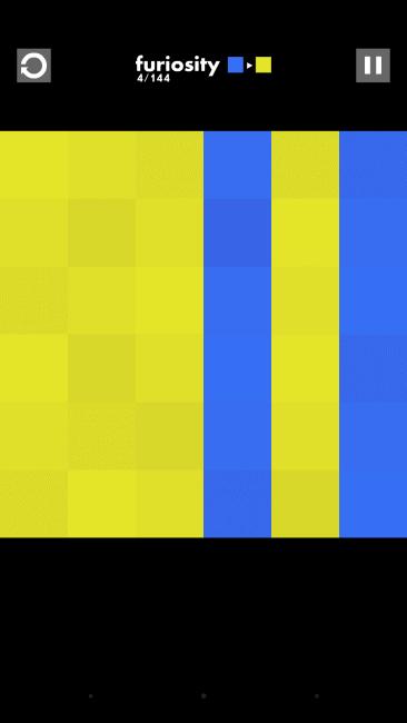 2013-11-29 15.06.37