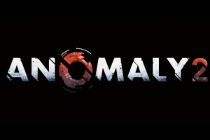 Anomaly 2 Invades The Play Store; Continue The Battle Against The Alien Horde
