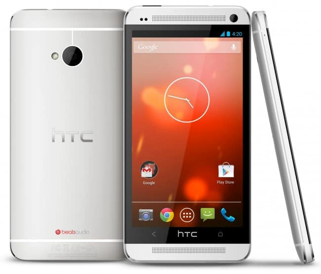 328933 htc one google play edition unlocked e1384859268656