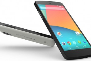 Your Nexus 5 Will Work Just Fine On AT&T's 3G and 4G Networks