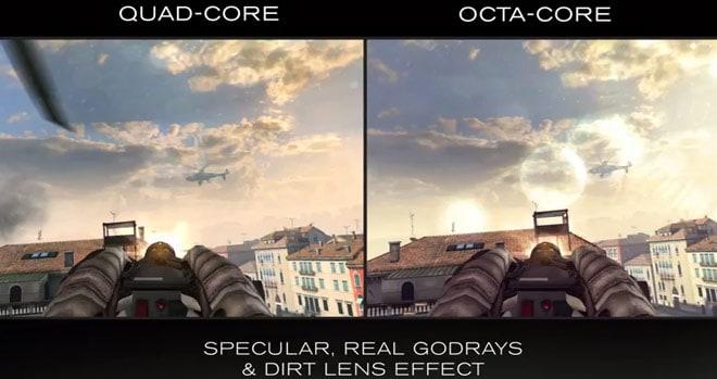 8-core-vs-quad-core-gaming