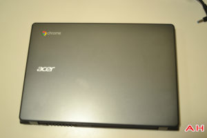 Acer-C720-Review-AH-13