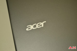 Acer's Touchscreen Chromebook Appears To Be Shipping Soon, As Customers Are Getting Charged