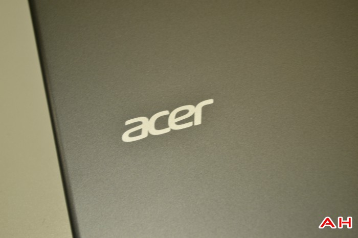 Acer-C720-Review-AH-2