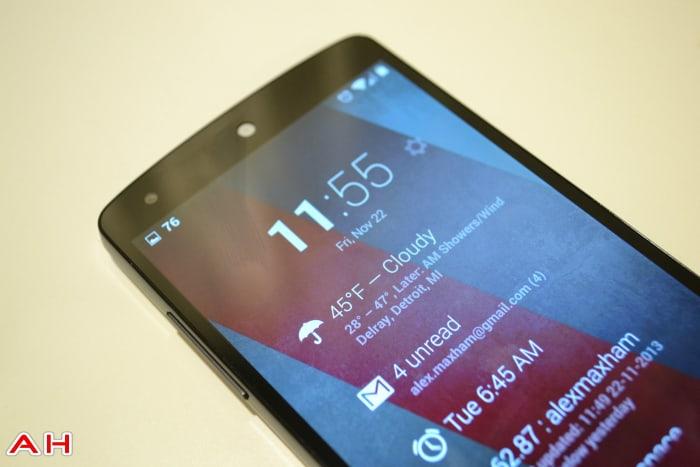 Android-4.4-KitKat-Lockscreen-Widgets-AH
