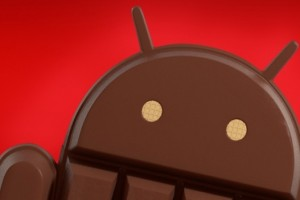 AH Primetime: Who Loses With Android 4.4 KitKat? Samsung, Nokia, Mozilla and More…..