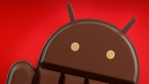 AH Primetime: Who Loses With Android 4.4 KitKat? Samsung, Nokia, Mozilla and More.....