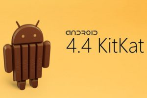 AH Primetime: Android KitKat to Power the Next Billion Smartphones