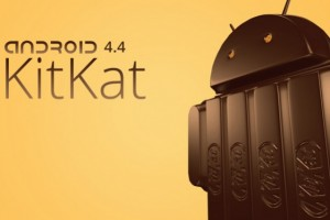 Featured: Top 10 Android 4.4 – KitKat Custom ROMs