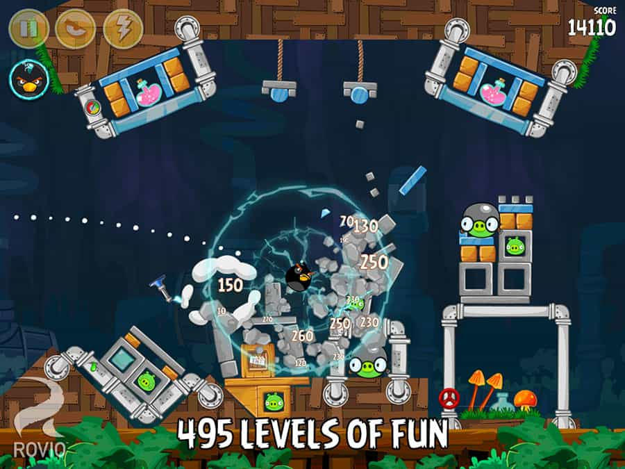 Angry-Birds-labs-update-1