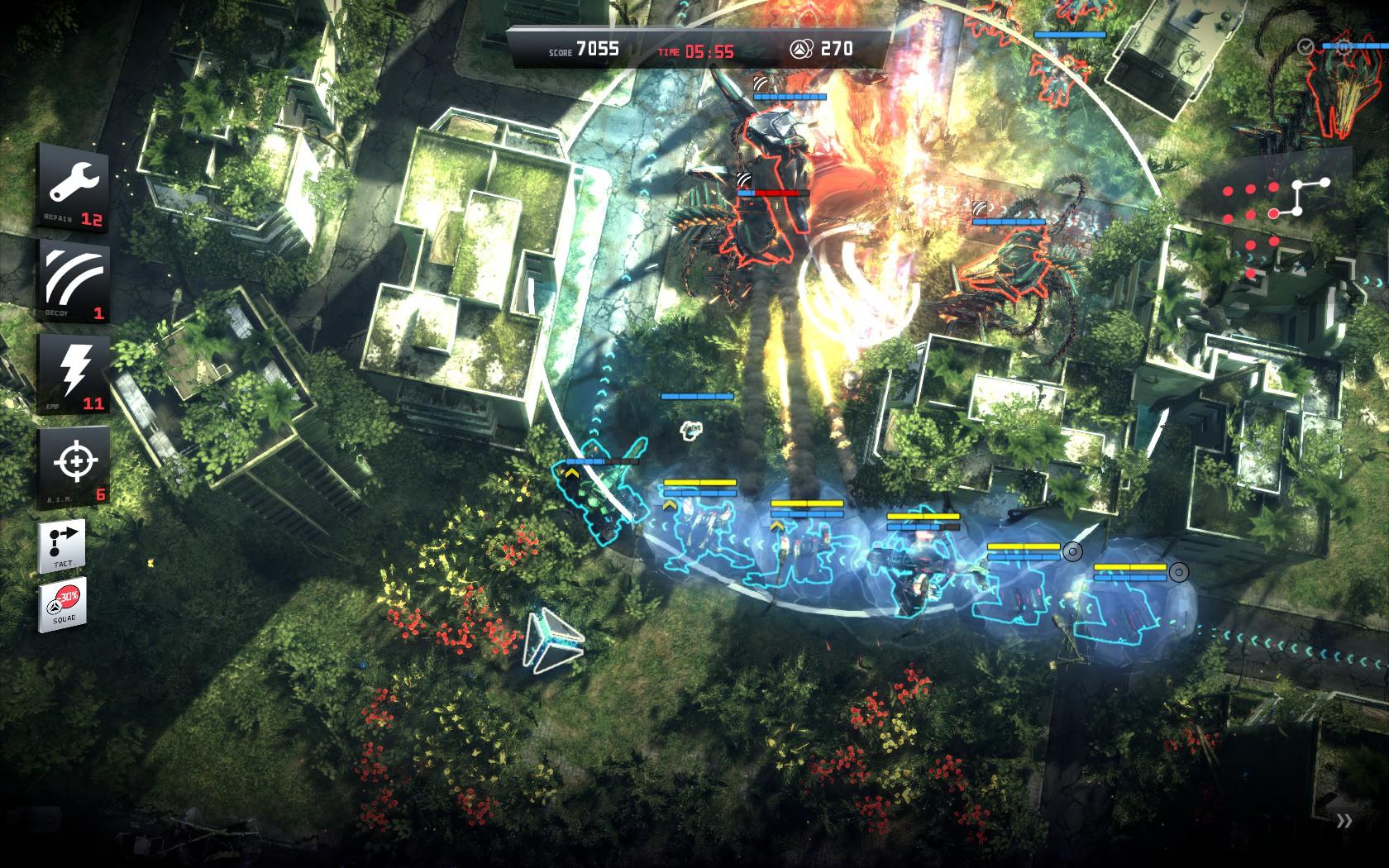 Anomaly-2_gameplay
