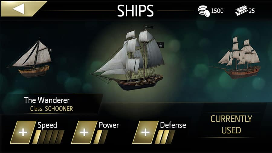 Assassins-creed-pirates-android-game-2