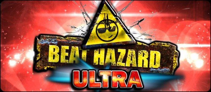 Beat-Hazard-Ultra