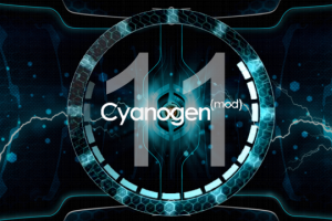 CyanogenMod Releases Unified CM11 Nightly Builds for the Moto X, Moto G, and Verizon's Moto DROID Devices