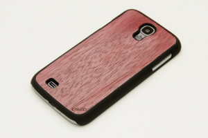 Carved Cases for Galaxy S4 & S3 – Near Perfect Luxury Cases
