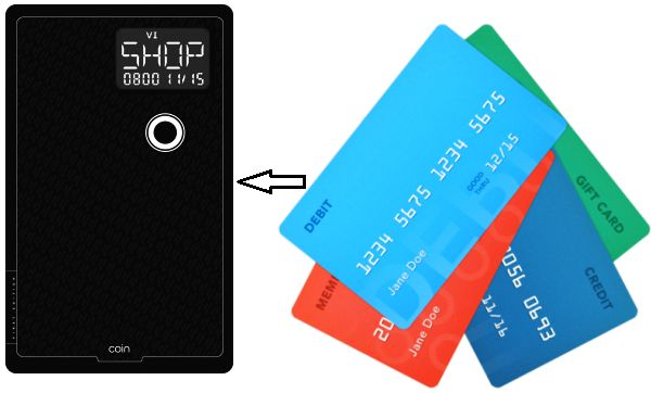 Coin-payment-card_1