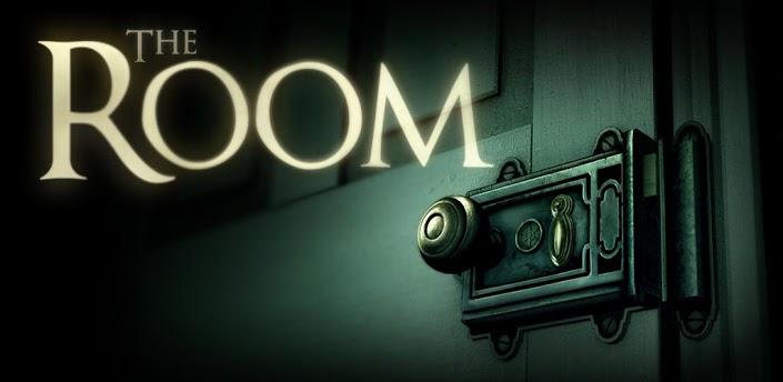 Download-The-Room-V-0.54-APK-for-Android