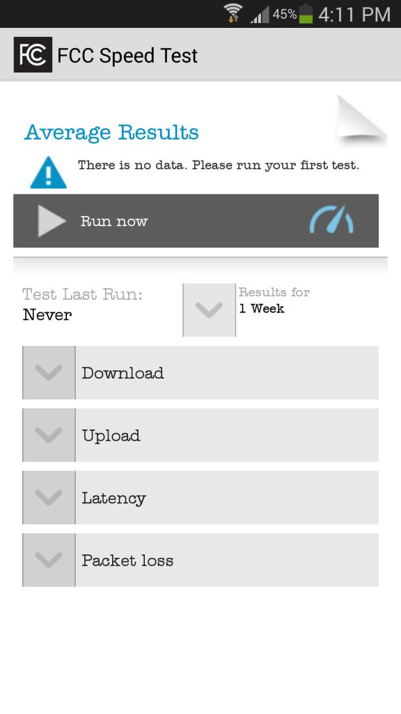 FCC App 4