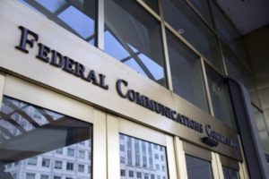 FCC Holding Huge Spectrum Auction With Everyone Looking to Secure More of the Airwaves