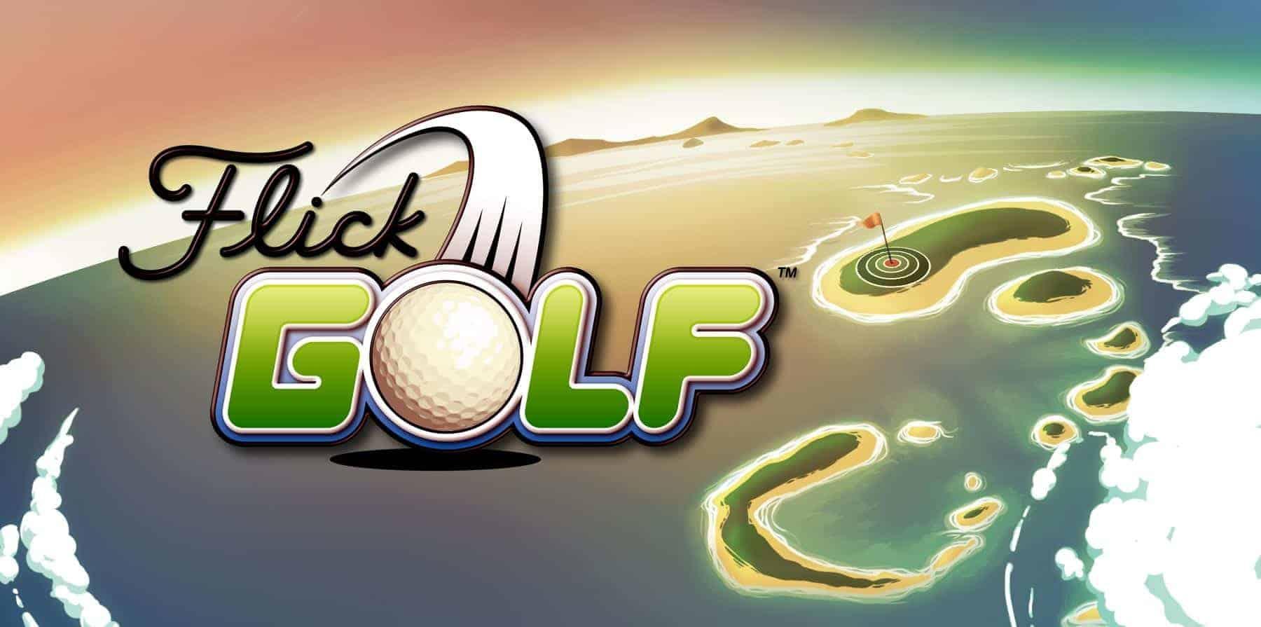FLICK-GOLF-poster_4x3