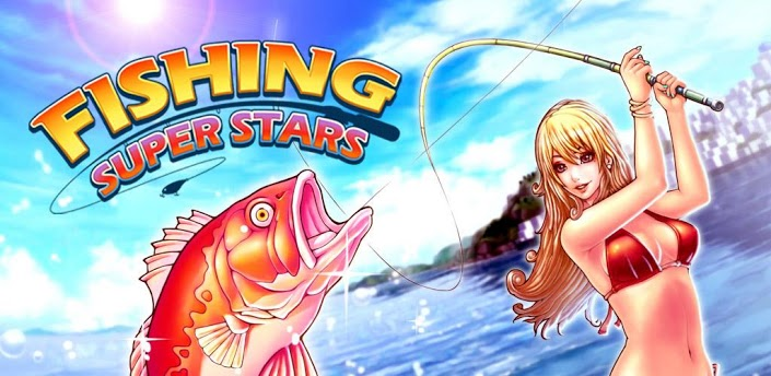 Fishing-Superstars-hack