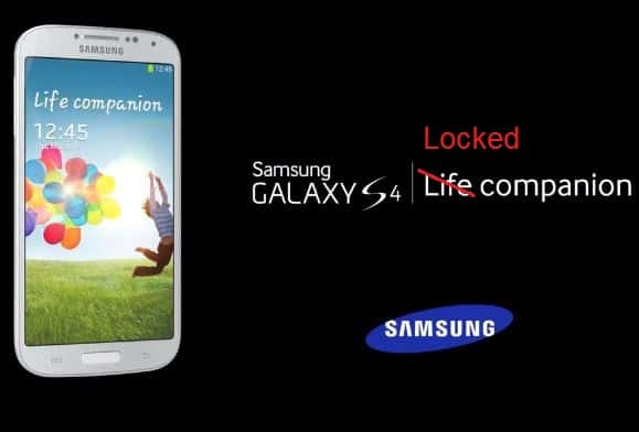 Galaxy_S4_Locked